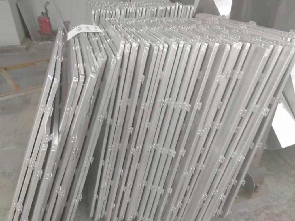 鋁板加工費用,6061鋁板廠家