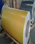 壓花鋁板_壓花鋁板價格_優質壓花鋁板批發/采購