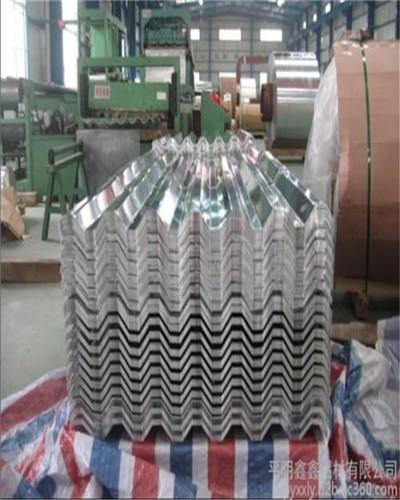 5mm花紋鋁板一平方