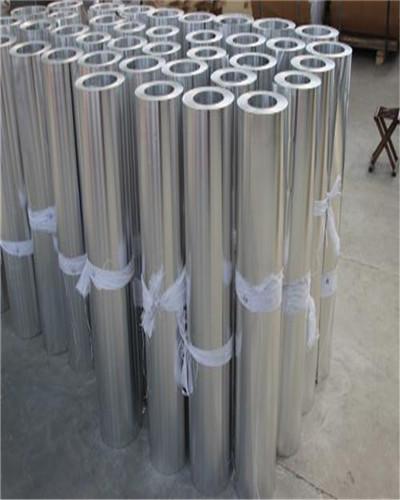 花紋鋁板標準
