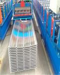 供应1060铝板