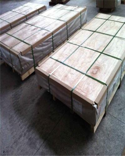 鋁板合金鋁板防�袛T板7075鋁板鋁板卷6061鋁板鋁合金鋁板