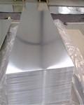 6003五条筋铝板压花铝板价格