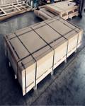花纹铝板,彩色铝板,铝板厂家,铝板价格
