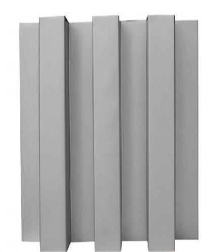 1.5mm厚鋁板6061鋁板現貨