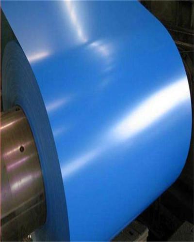 2mm鋁卷