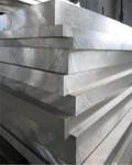 铝线,铝卷板,铝板厂家