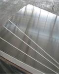 彩色鋁板-濟南正航彩色鋁板