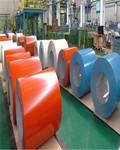 合金鋁方管多少錢一噸