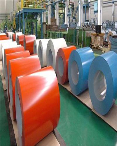 供應6061鋁板廠家價格