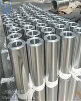 大量批發小五條筋鋁合金壓花板