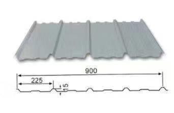 鋁板價格鋁板廠家6061鋁板