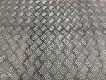 铝材批发-防滑铝板-压花铝板