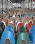 铝排材价格铝排规格