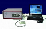 铝制工件残余应力分析仪