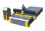 铝型材下料切割机