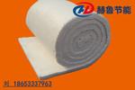 辊底式加热炉保温材料耐火保温棉毯