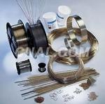 HS215铝青铜焊丝