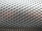 本公司供應防滑鋁板