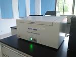 銅合金檢測儀.元素成份分析儀
