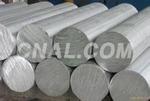 供应大量2024铝板