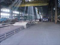 供應 A6165鋁管LD2-2 A6165鍛鋁 LD2 A6165鍛鋁 A6165壓鑄鋁材 A6165東莞耀泰鋁材