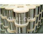 铝线 高纯铝线 铝绞线 铝焊丝 铝单丝