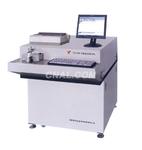 直读光谱仪金属材料分析仪