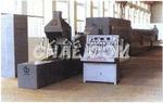 供应自动钎焊炉,质优价廉
