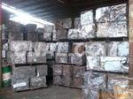 供应铝塑板 北京废铝塑板回收 北京铝塑管回收