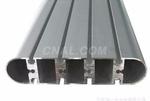 铝合金托盘托架铝型材