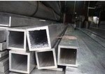 擠壓超大截面鋁管