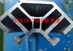 江阴工业型材