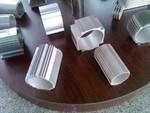 铝型材流型材