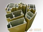 生产加工门窗铝型材
