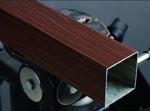 氟碳噴涂鋁型材