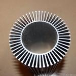 江陰太陽花鋁型材生產廠家