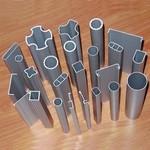 江蘇鋁管型材擠壓廠