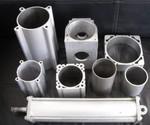 江蘇工業型材生產廠家