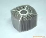 电子元器件铝合金配件