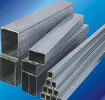 鋁方管   鋁圓管