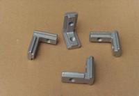 铝合金角码标准件
