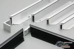 太阳能光伏型材生产厂家