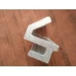 鋁合金門窗配件型材生產加工