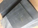 7系铝型材5A06铝3003铝