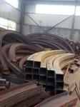 铝合金型材折弯加工厂家