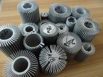 6系铝合金工业异型材