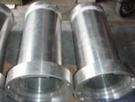 五金制品金屬制品鋁制品生產加工