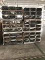 國際鋁工業展覽會展覽型材