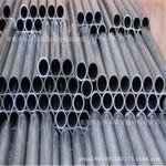 薄壁铝管超薄铝管精密铝管